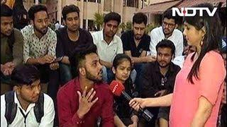 पक्ष-विपक्ष: सांप्रदायिकता की राजनीति क्यों? - NDTVINDIA