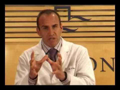 Aumento y reducción de pecho (Dr. Vicente Paloma)