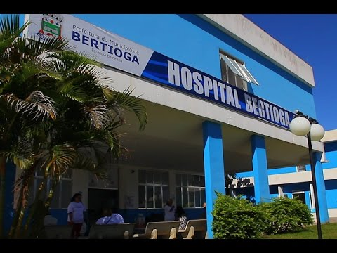 TV Costa Norte - Pacientes reclamam de atendimento no Pronto Socorro