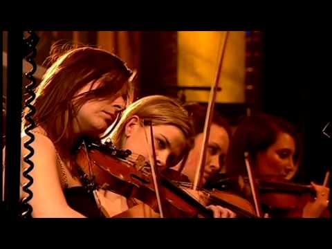 MAKSIM - Revolutionary Etude in C minor (Chopin). Live in London, June 2003.(HD)