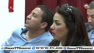 نافذة على عمان | الحرية الفكرية