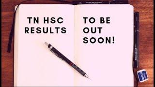 Tamil Nadu Board results 2018 on 19th April, TN Board HSC 12th Result 2019, Tamil Nadu SSLC Result - ITVNEWSINDIA
