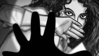 Rewari Rape accused Nishu Phogat Facebook account is full of videos, and messages of Harassing women - ITVNEWSINDIA