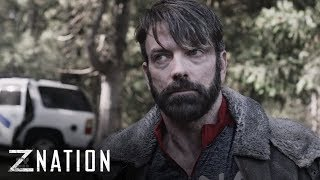 Z NATION | Season 4, Episode 8: Sneak Peek | SYFY - SYFY