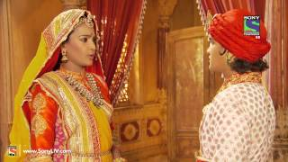 Maharana Pratap - 18th June 2014 : Episode 227
