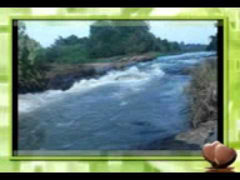 most viewed malayalam funny hot phone call
