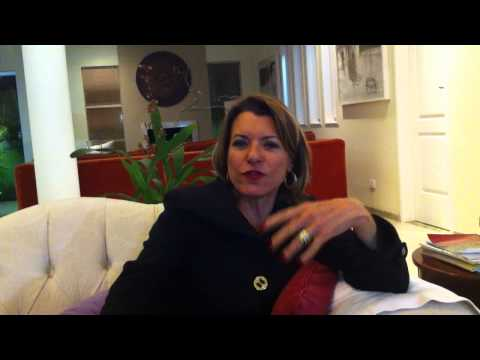 Cansei de Ser Gordo: Minha Cinegrafista Famosa