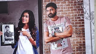 Malli Raava Movie Press Meet LIVE | Sumanth, Aakanksha Singh, Annapurna | TFPC - TFPC