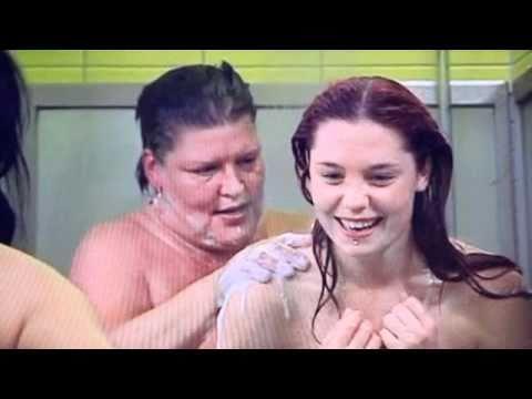 nainen runkkaa alaston kaunis nainen