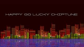 Royalty Free :Happy Go Lucky Chiptune