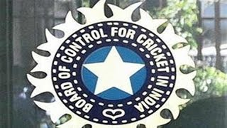 BCCI lifts ban on Rajasthan Cricket Association - TIMESOFINDIACHANNEL