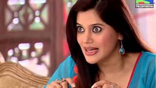 Amita Ka Amit - 2nd July 2013 : Episode 115
