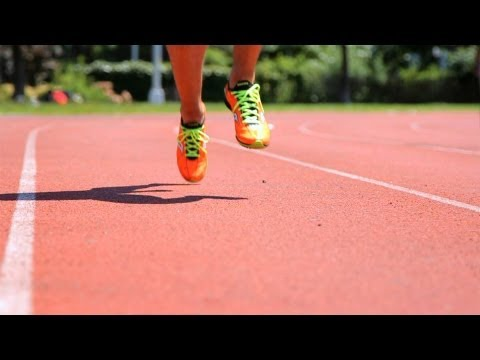 How to Get Started | Sprinting