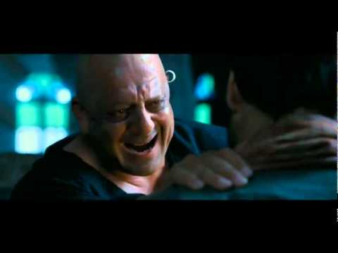 Agneepath official trailer Hd_ft_Sanjay Dutt_Hrithik roshan_Priyanka Chopra  (2011).flv