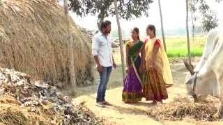 Malli - Telugu Shortfilm Trailer by Gattu Naveenkumar - YOUTUBE