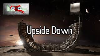 Royalty Free :Upside Down