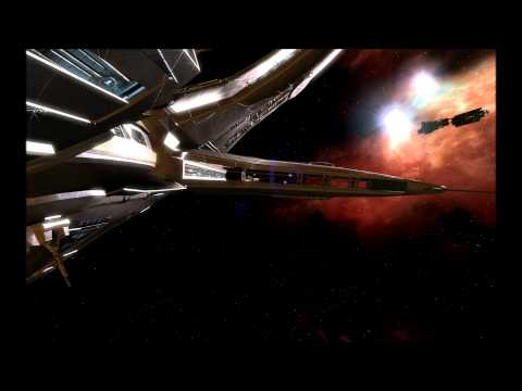 X3 Terran Conflict + Xtended - All frigates (M7 ships)