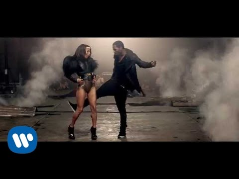 Jason Derulo Don t Wanna Go Home Official Video