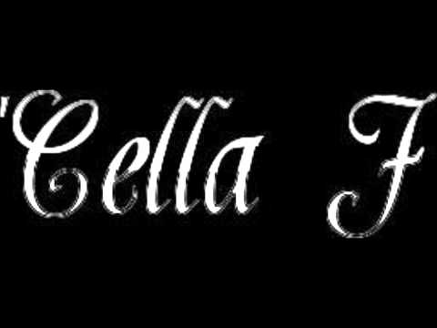 I Don't Love You Anymore - 'Cella J