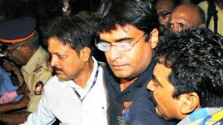 CSK owners challenge IPL report - TIMESNOWONLINE
