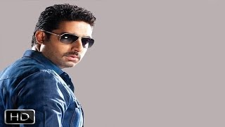 I Came Under A Lot Of Criticism In Dhoom 2 - Abhishek Bachchan - HUNGAMA