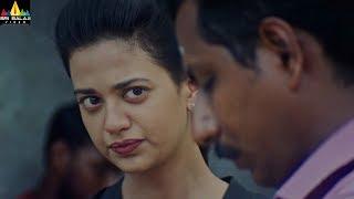 Agent Sai Srinivasa Athreya Trailer | Latest Telugu Trailers | Naveen Polishetty, Shruti Sharma - SRIBALAJIMOVIES
