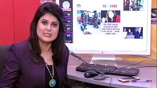 Congress' Priyanka Chaturvedi gets trolled | Sach Kya Hai - ITVNEWSINDIA