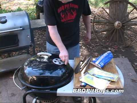 Smoked Bacon Recipe by the BBQ Pit Boys
