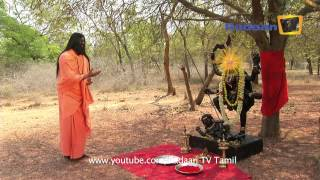 Sivasankari : Episode 125 - 19th July 2014