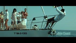 Mohombi Feat. Shaggy, Faydee & Costi - Habibi (I Need Your Love)