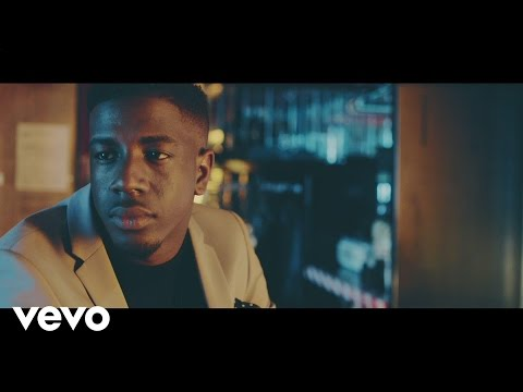 Jermain Jackman - How Will I Know