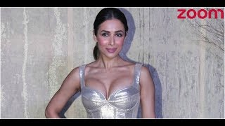 Malaika Arora To Do An Item Number In 'Dabangg 3'? | Bollywood News - ZOOMDEKHO