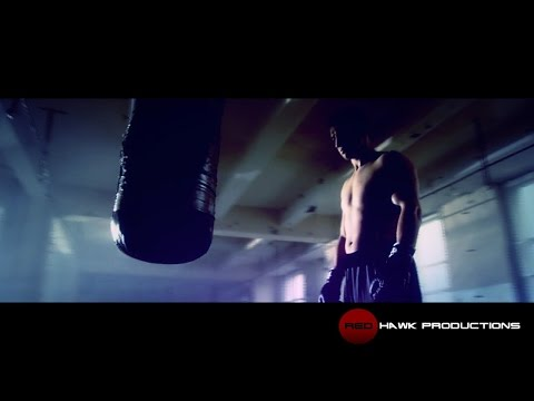 ADAMEK vs SZPILKA - Trailer | 8.11.2014 | Polsat Boxing Night