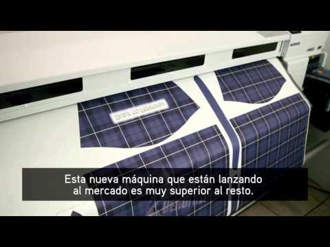 IMPRESORA SUBLIMACION, PLOTTER SUBLIMACION EPSON , LA CASA DE LAS IMPRESORAS