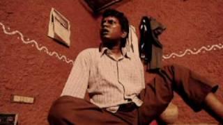 telugu short film hangover - YOUTUBE