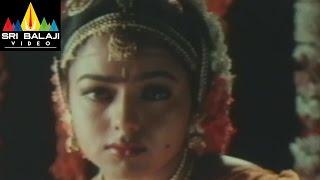 Aaro Pranam Telugu Full Movie || Part 12/12 || Soundarya, Vineeth - SRIBALAJIMOVIES