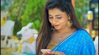 Okari Kala - Okari Korika | Latest Telugu Short Film 2019 - IQLIKCHANNEL