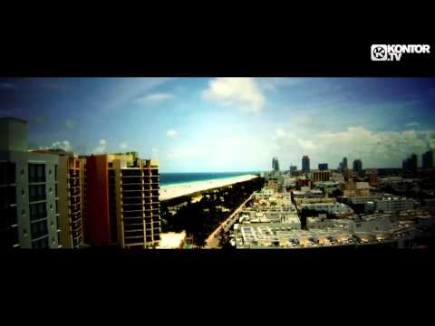 Hardwell - Cobra (Official Video HD)