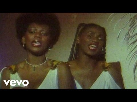 Teledysk Boney M. - Rivers Of Babylon