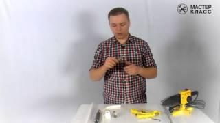 Мастер-Класс: Как и какие выбрать трубы для водоснабжения и отопления дома