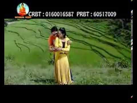 Kanchhu Timilai By Roshan Basnet andTika Pun