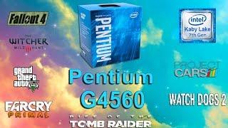 PC gamer por menos de $8K!