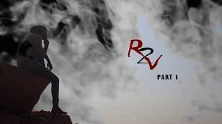 R2V Part 1 || Telugu short Film trailer || A Film by Siva rama Krishna || Srikanth || Siddu - YOUTUBE