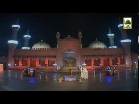 Zehni Azmasih Audition Season 04 Ep#05   Sardarabad Faisalabad Part 02