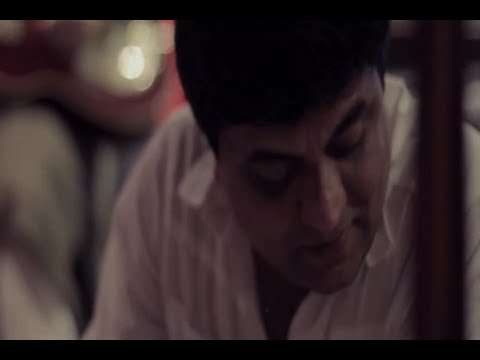 Teaser #1 - The Dewarists - 'Kya Khayaal Hai'