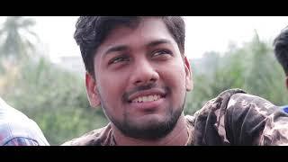 Dream Killers // Telugu Short film // By G.Praveen (prawn DHFM) - YOUTUBE