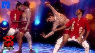 Aishwarya Performance Promo - Dhee Champions (#Dhee12) - 23rd October 2019 - Sudigali Sudheer - MALLEMALATV