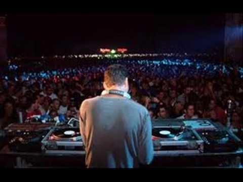DJ Tiesto @ Trance Energy 2000 ~ FULL SET