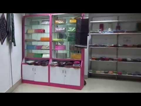 Odisha Saree Store's Handloom Exhibition at Kolkata April 21 2013 to 20th May 2013