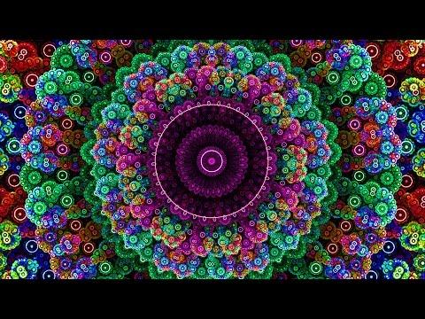 432 Hz | Incredibly Relaxing Healing Meditation Music